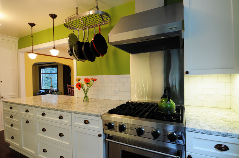 Greenwood Kitchen7 - Ten Directions Design.jpg