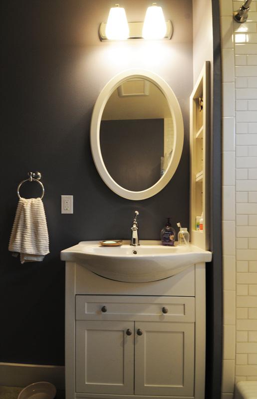 Greenwood Bath1 - Ten Directions Design.jpg