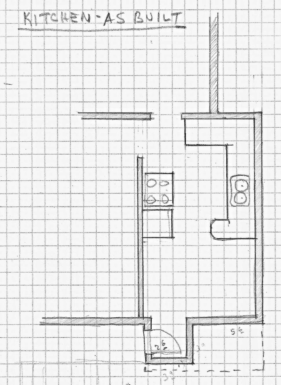08035 Plan As-Built.jpeg