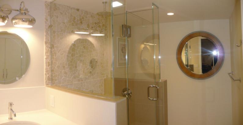 z13104 aPan Bsmt Bath1.JPG