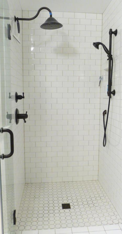 15108 PAN Bath Shower.jpg