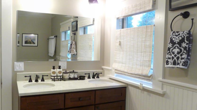 15108 PAN Bath Sinks.jpg
