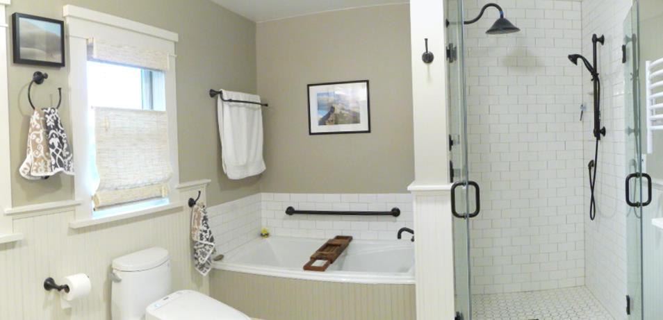 15108 PAN Bath Tub-Shower.jpg