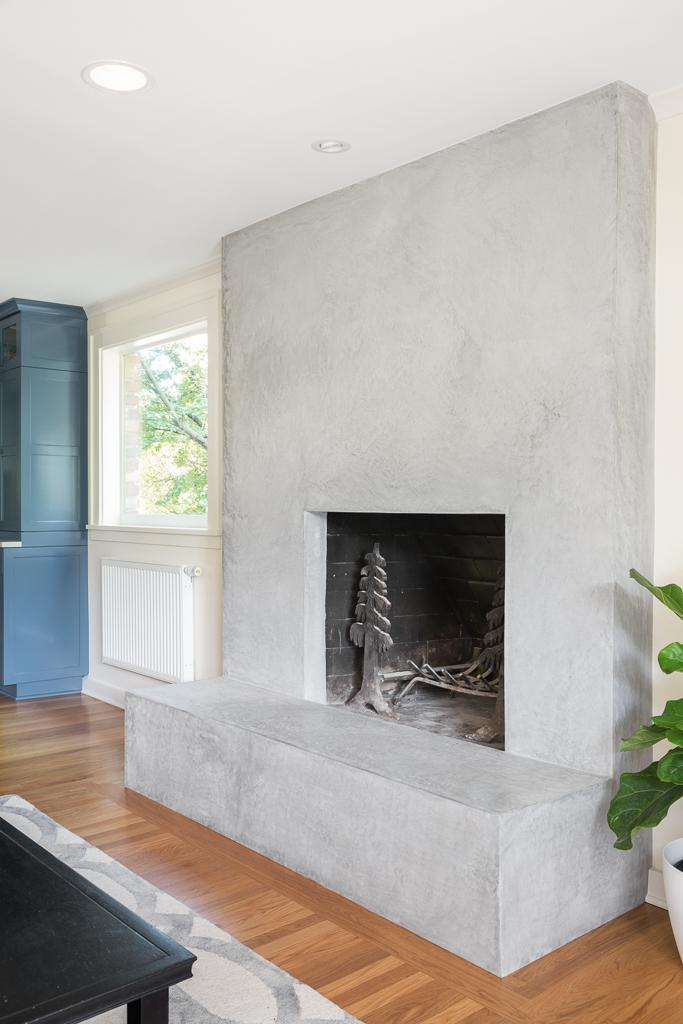 16042 Fireplace View3.jpg