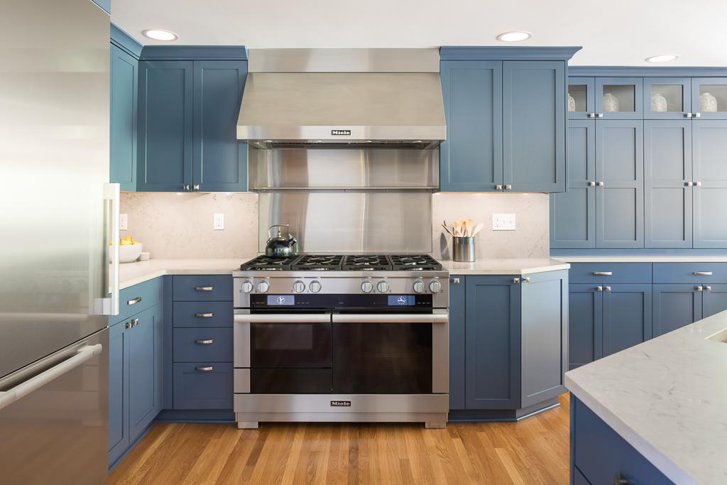 16042 Kitchen Stove1.jpg