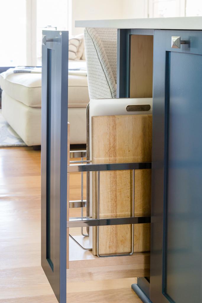 16042 Kitchen Detail2.jpg