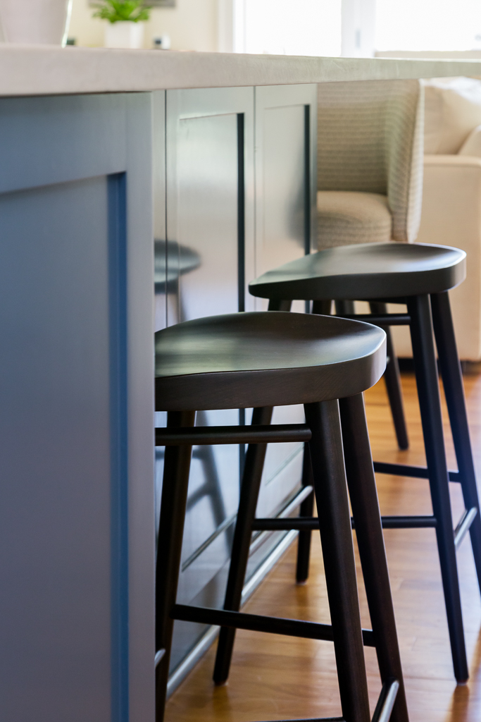 16042 Kitchen Detail6 Stools.jpg