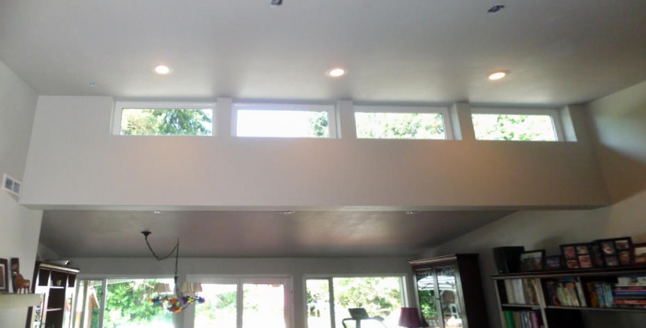 15019 Clerestory PAN.jpg