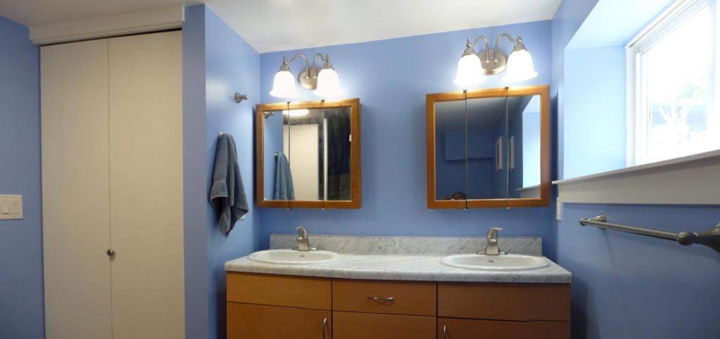 +16072 PAN Bath1.jpg