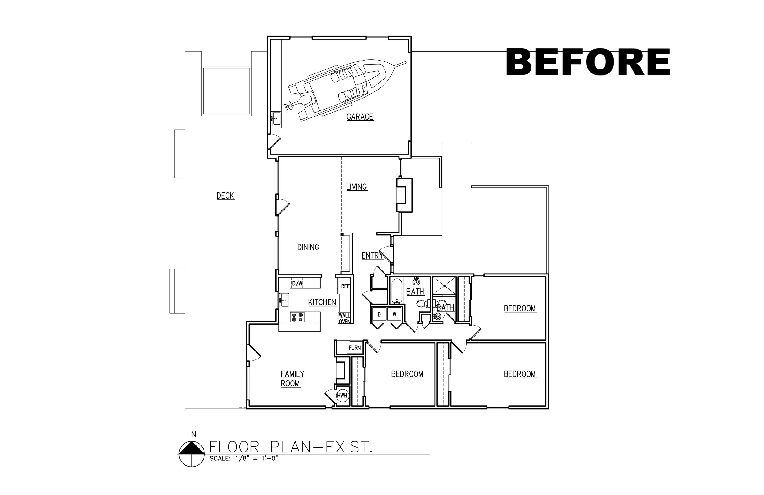 15019 Presentation plan existing.jpg