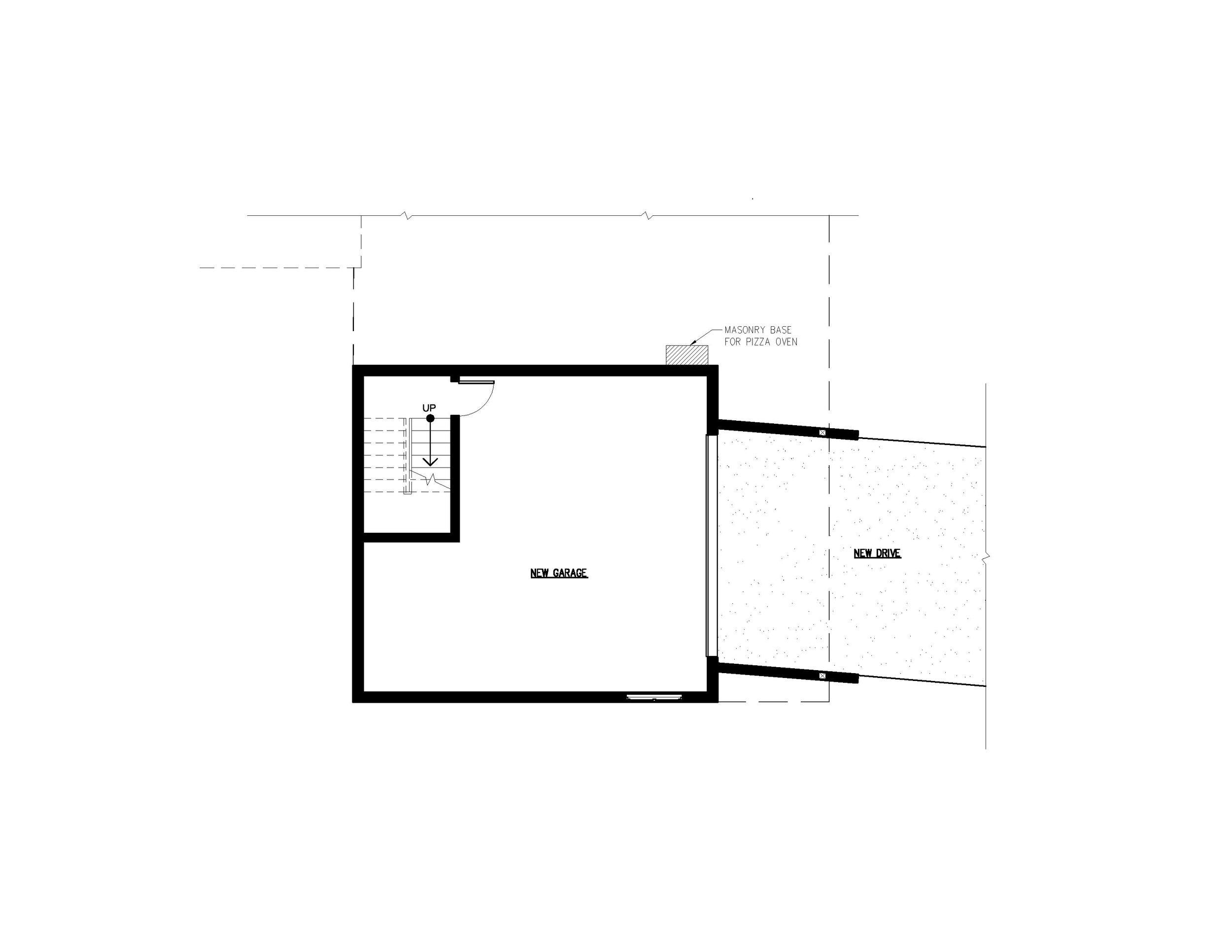 PDFsam_18072 Basement plan-page-001.jpg