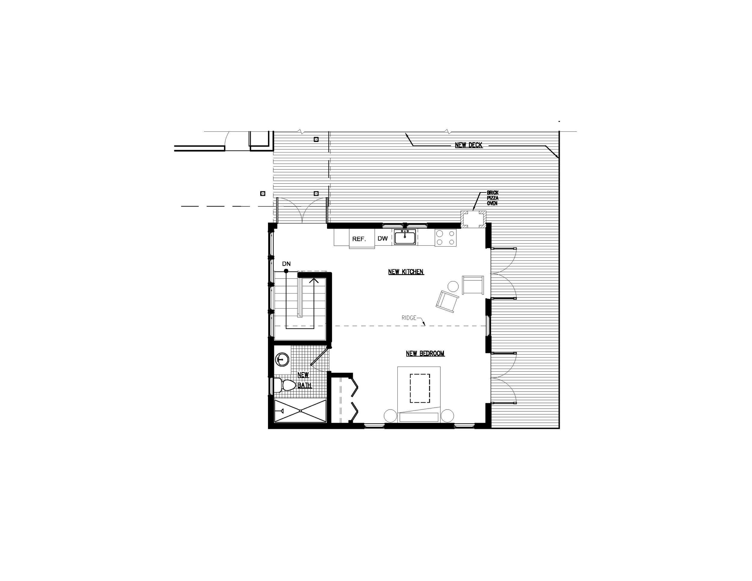 PDFsam_18072 Main floor plan-page-001.jpg