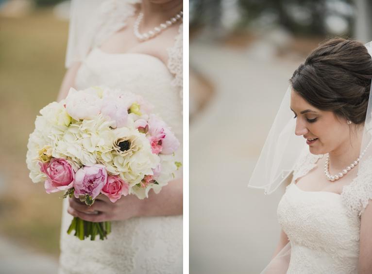 Lincoln_Wedding_Phoptographer_03.jpg