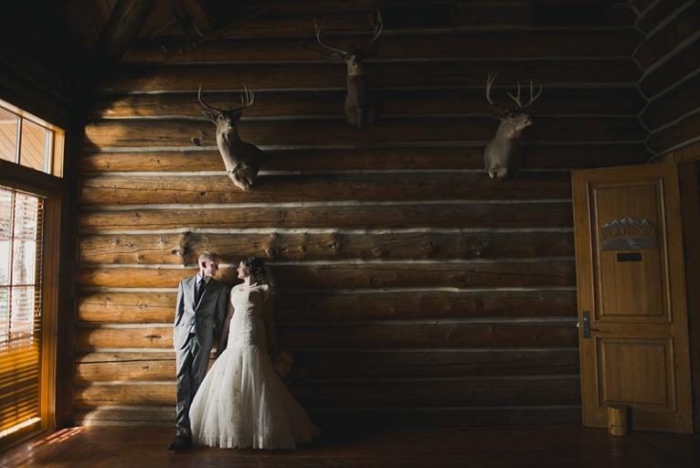 Lincoln_Wedding_Phoptographer_06.jpg