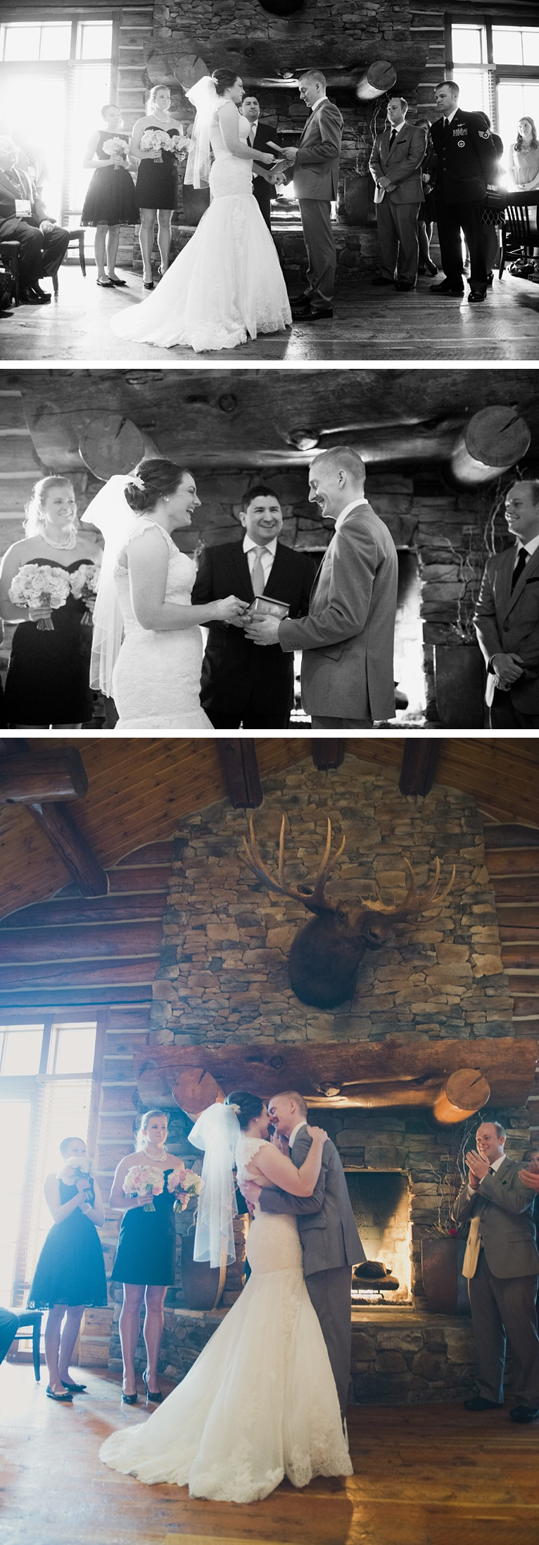 Lincoln_Wedding_Phoptographer_11.jpg