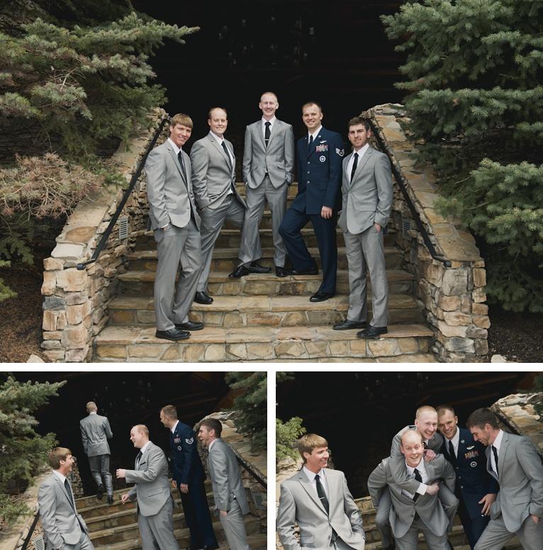 Lincoln_Wedding_Phoptographer_13.jpg