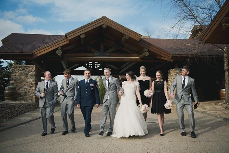 Lincoln_Wedding_Phoptographer_15.jpg