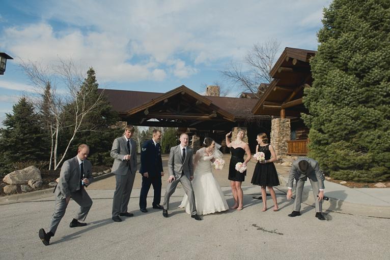 Lincoln_Wedding_Phoptographer_16.jpg