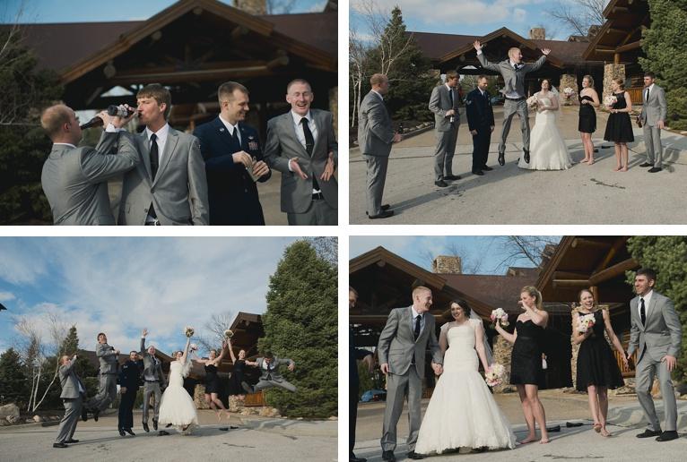 Lincoln_Wedding_Phoptographer_17.jpg