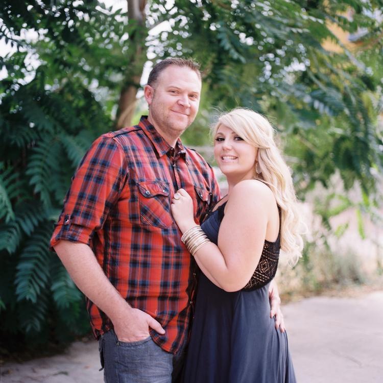 NebraskaWeddingPhotographer_0012.jpg