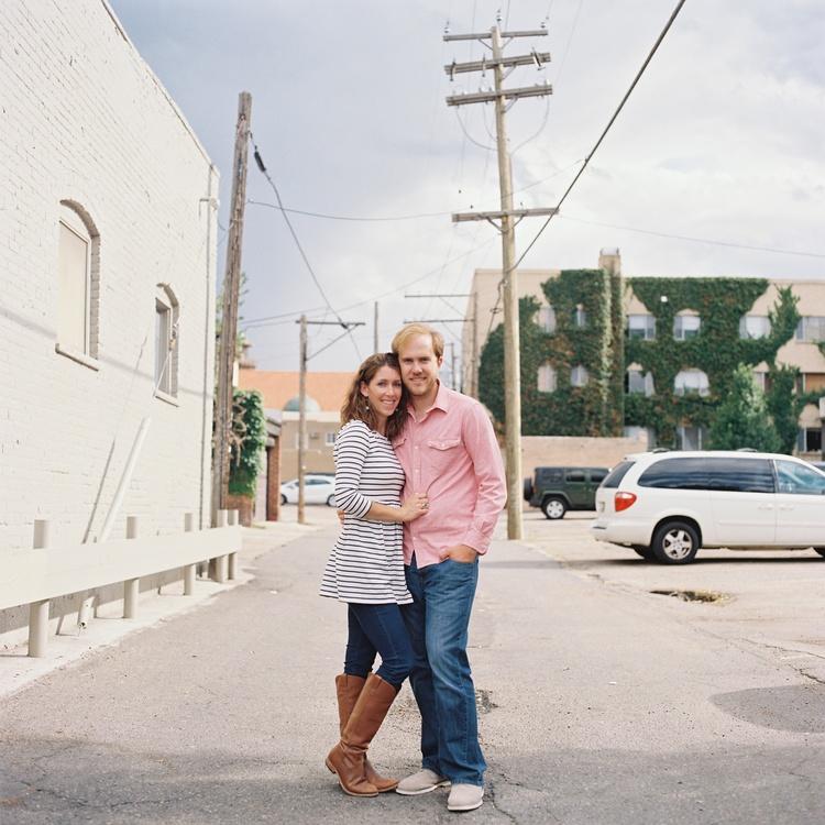 NebraskaWeddingPhotographer_0010.jpg
