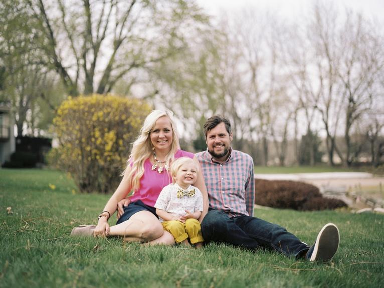 NebraskaFamilyPhotographer09.jpg