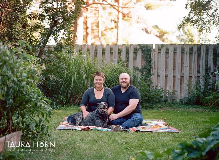 RaeAnn and Charlie Mini Engagement_001.jpg