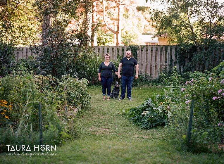 RaeAnn and Charlie Mini Engagement_005.jpg