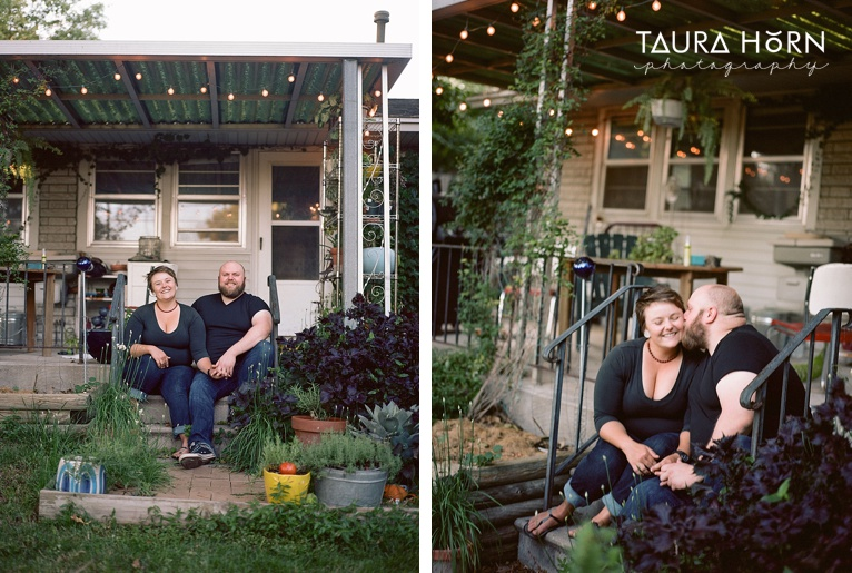 RaeAnn and Charlie Mini Engagement_009.jpg