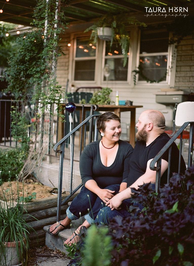 RaeAnn and Charlie Mini Engagement_010.jpg
