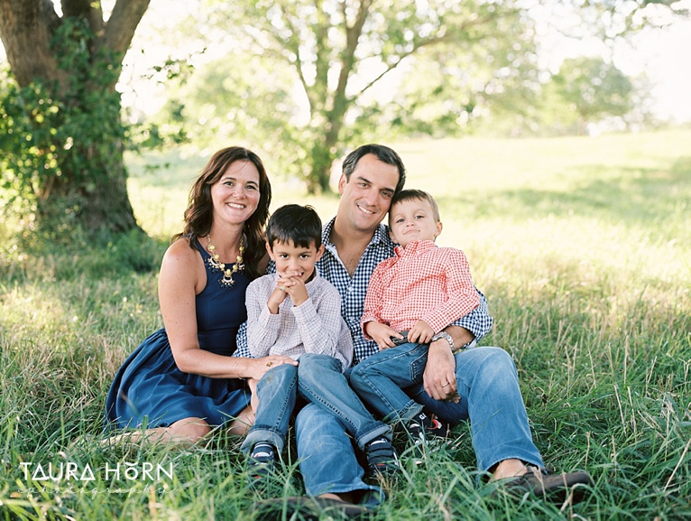 Lero Family_001.jpg