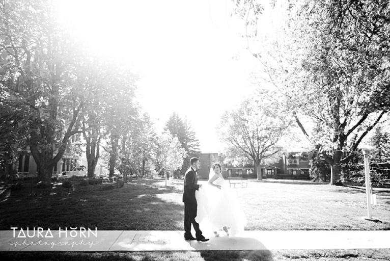 NebraskaWeddingPhotographer_0094.jpg