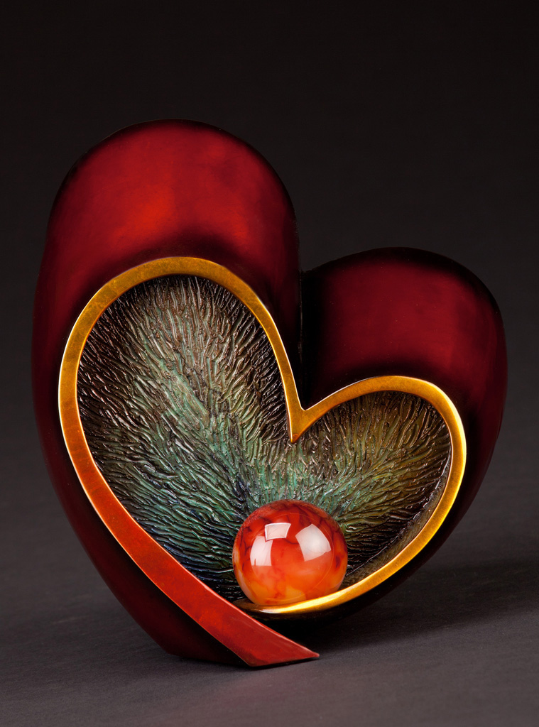 MODIFIED FOLLOW YOUR HEART BCP W CARNELIAN.jpg