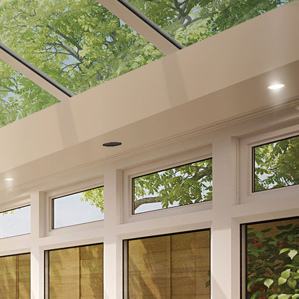 Capella_interior_roofline_view.jpg