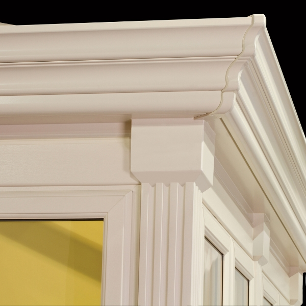 Fascia and Pilaster.jpg