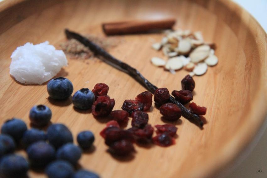 quinoa mise 5