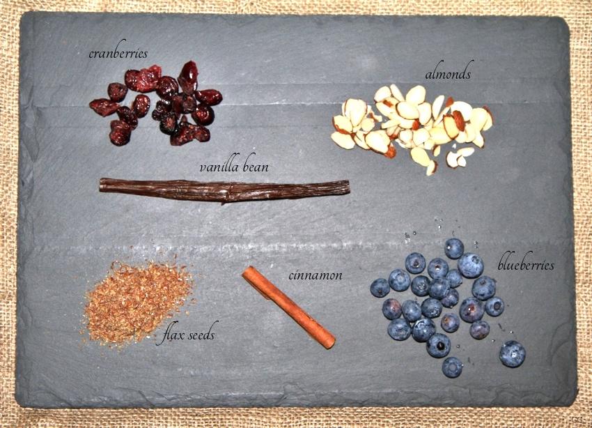quinoa mise 6