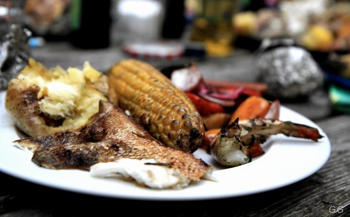 feast2
