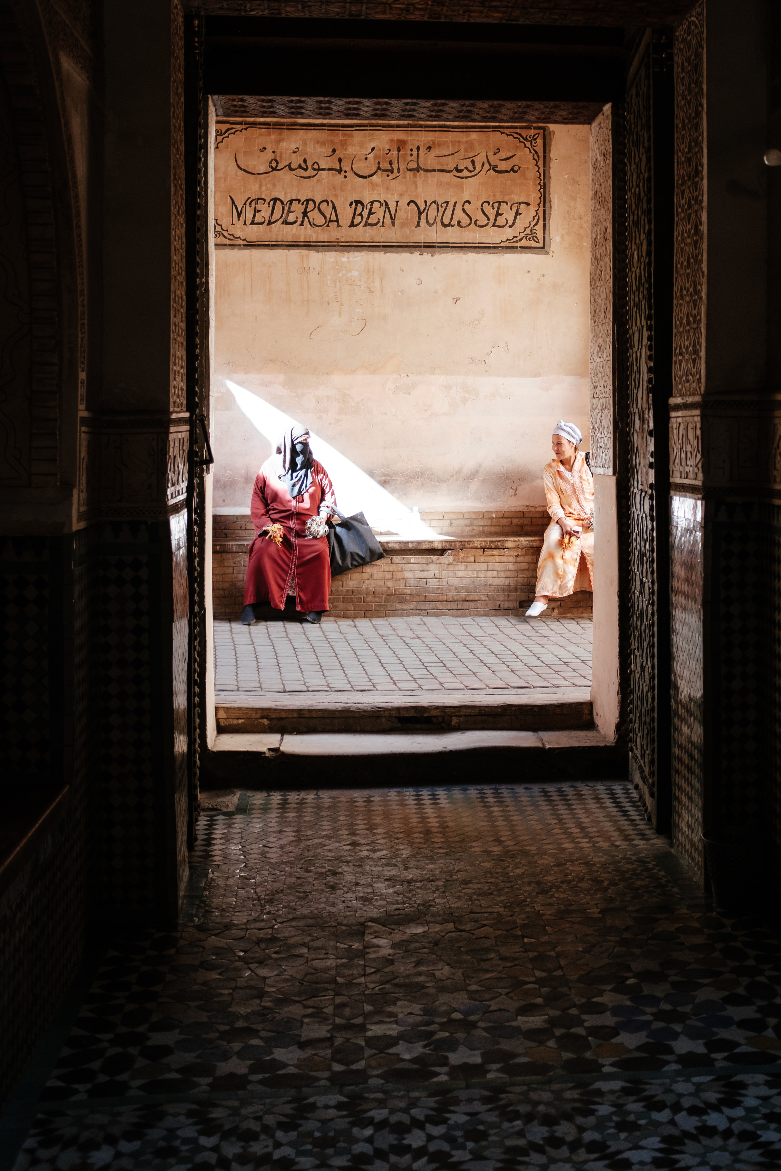 Marrakesh_BenYoussefMosque2.jpg
