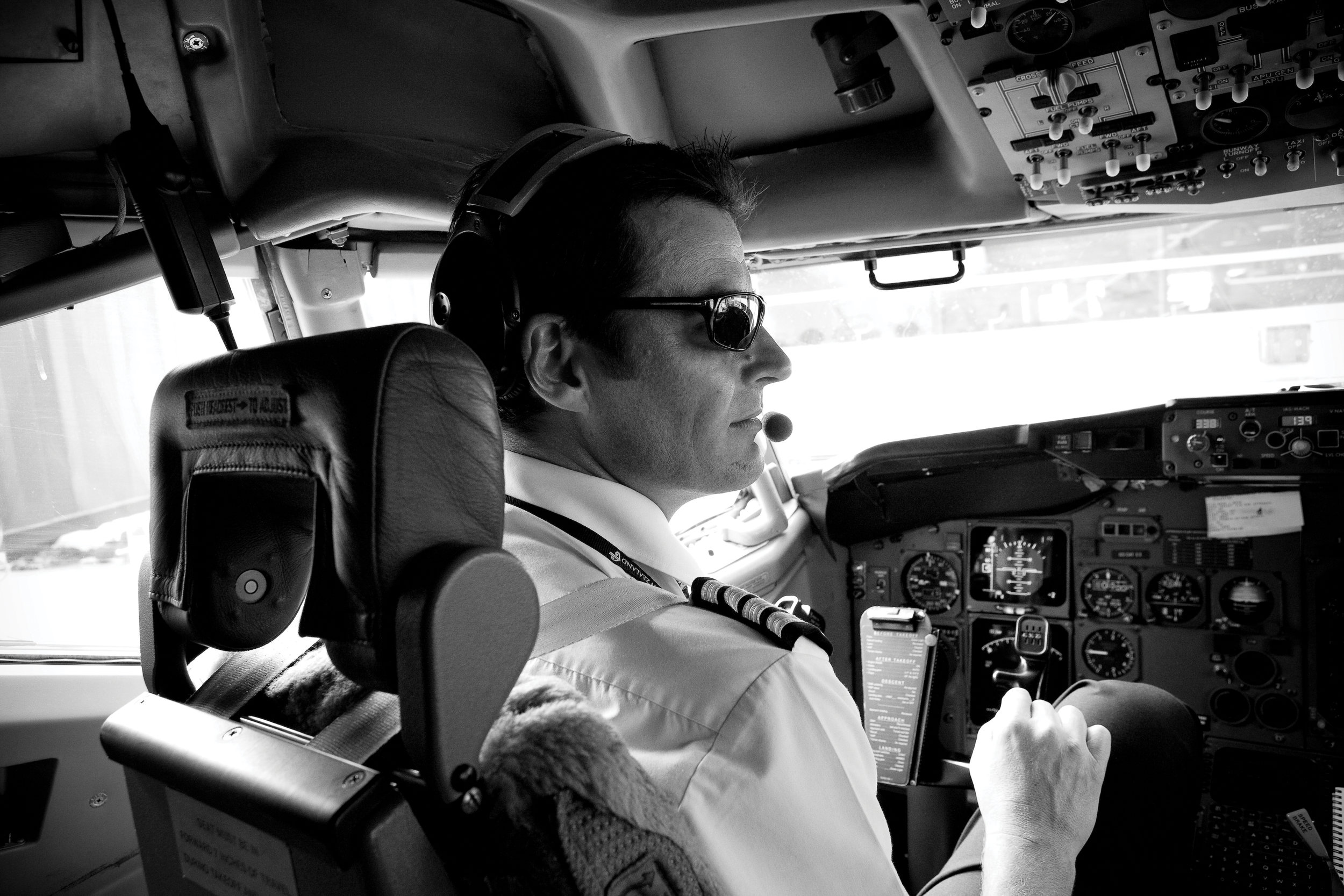 Pilot-copy.jpg