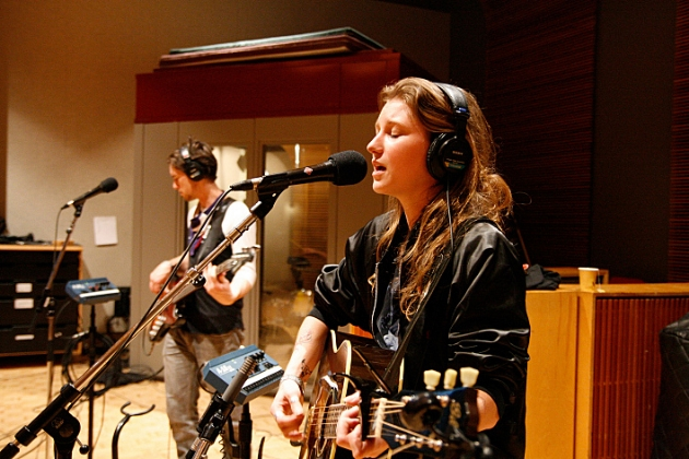 20150415_carson-mchone-performs-at-radio-heartland-2_91.jpg