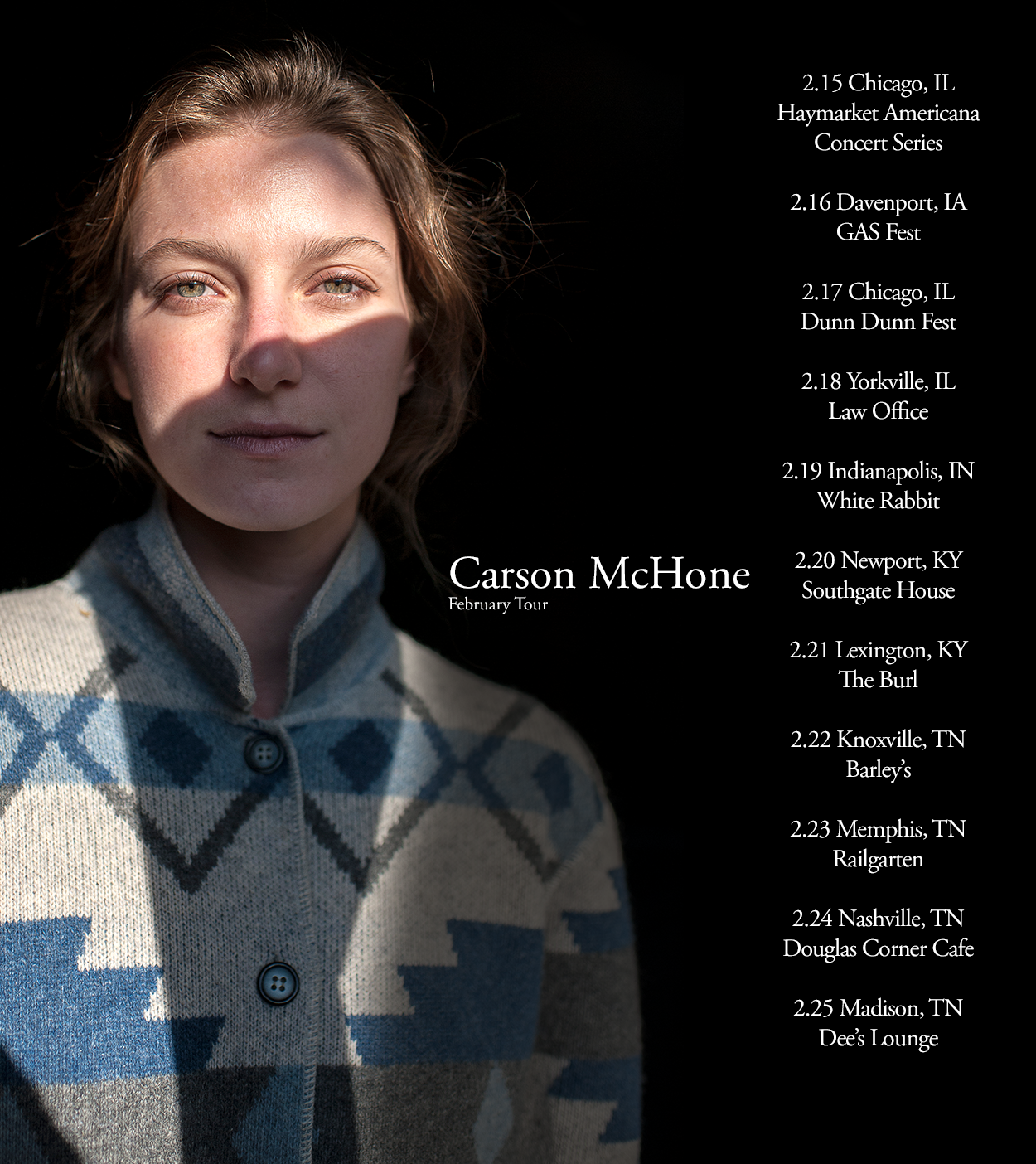 Carson McHone - Feb 2018 Tour Poster.png