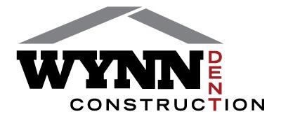 WynnDent_logo_LRG.jpg
