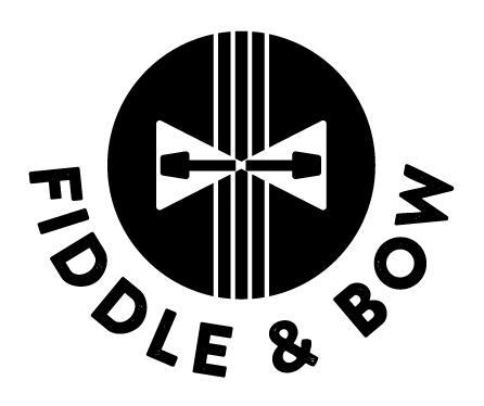 FiddleBow_Logo_vf.jpg