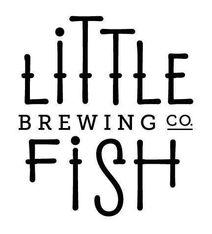 LittleFishBrewing_mainLogo.jpg