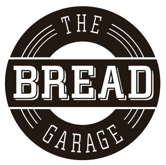 TheBreadGarage_Logo_black.jpg