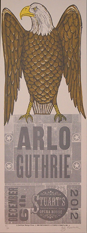 Arlo.jpg