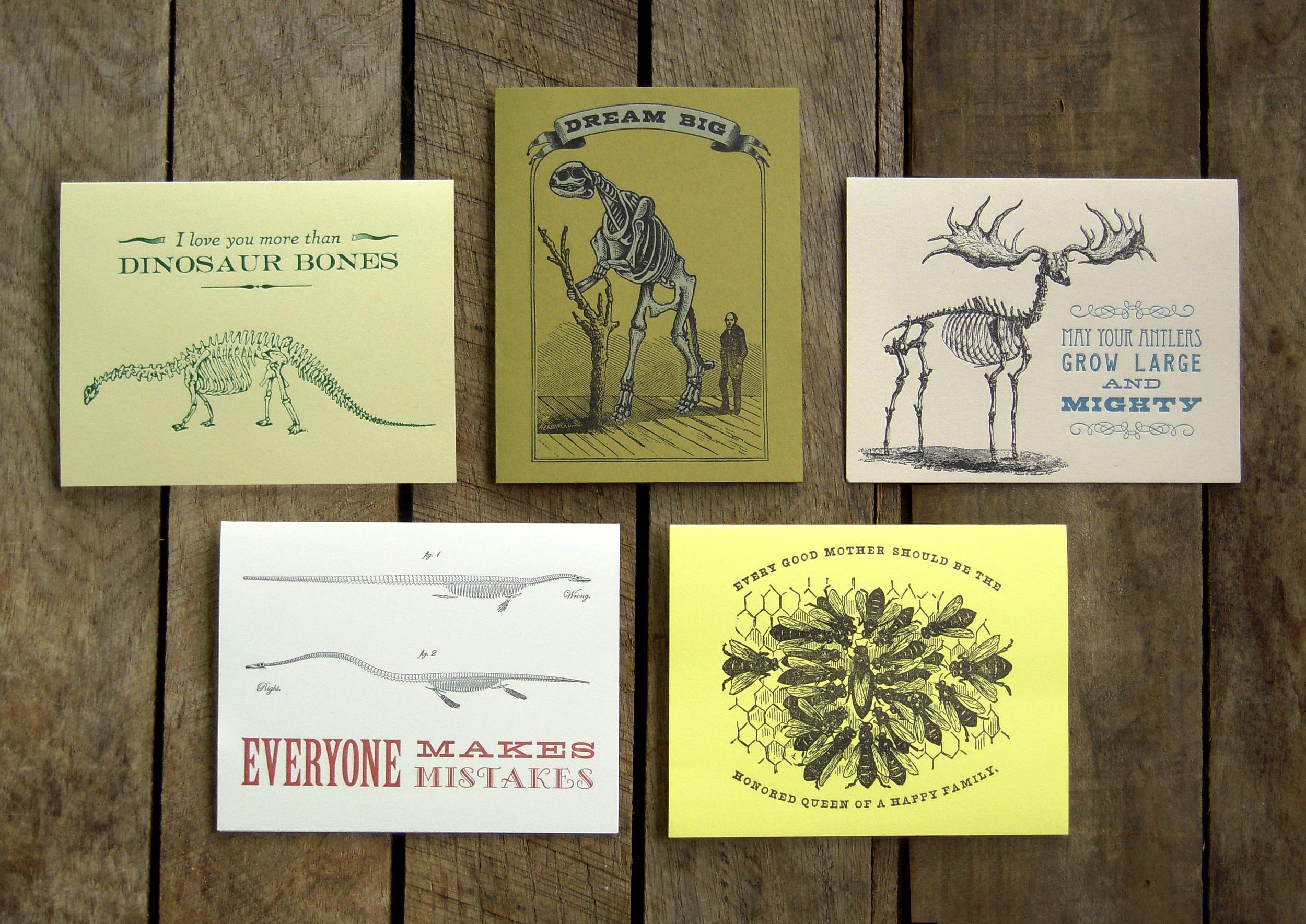 NaturalSciences_Cards.jpg
