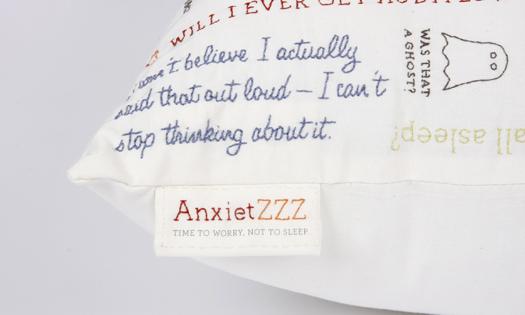 Anxietzzz_Web_2.jpg