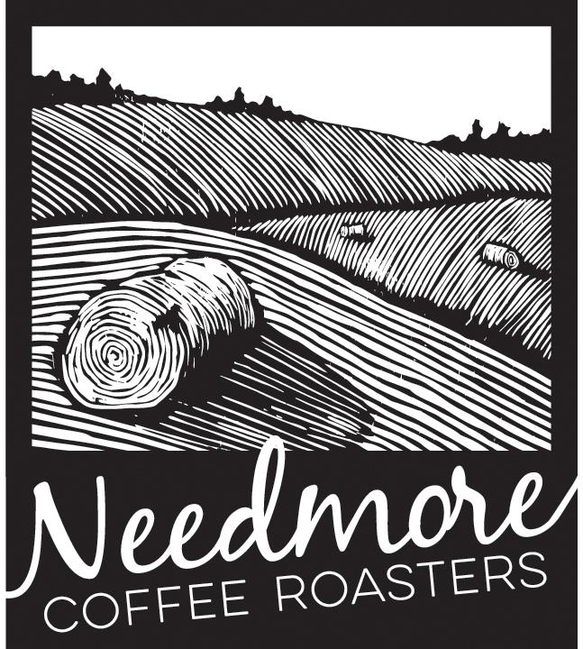 NeedmoreCoffee_Logo_vf.jpg